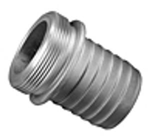 Aluminum Male Pin Lug