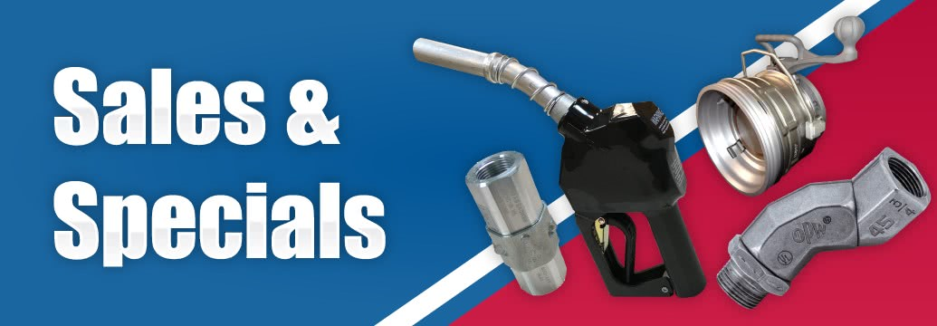 Fuel Transfer Pumps Gas Station Supplies Fuel Nozzles Transfer Tanks