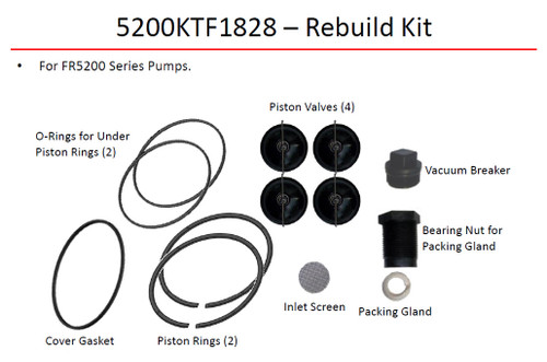 161184747533 together with Cylinder Gasket Set P509238 Gs For L0618hv P509237 Details besides Sotera 1 2 Diaphragm Pump Parts further Banjo 12712av Fkm Viton Type Body Assembly as well et Mp40 Pump Repair Parts Details. on strainers for pump hose
