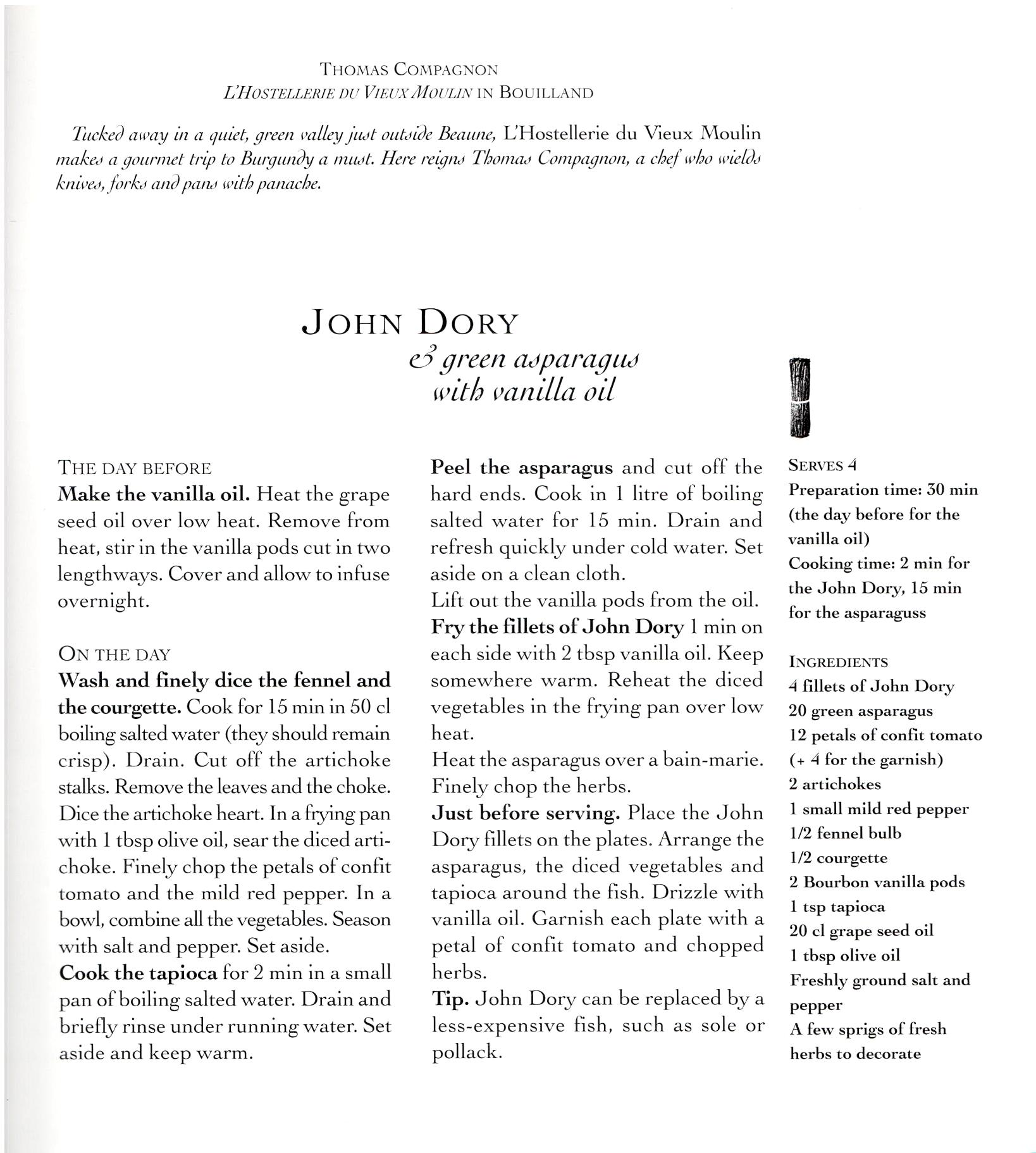55-john-dory.jpg