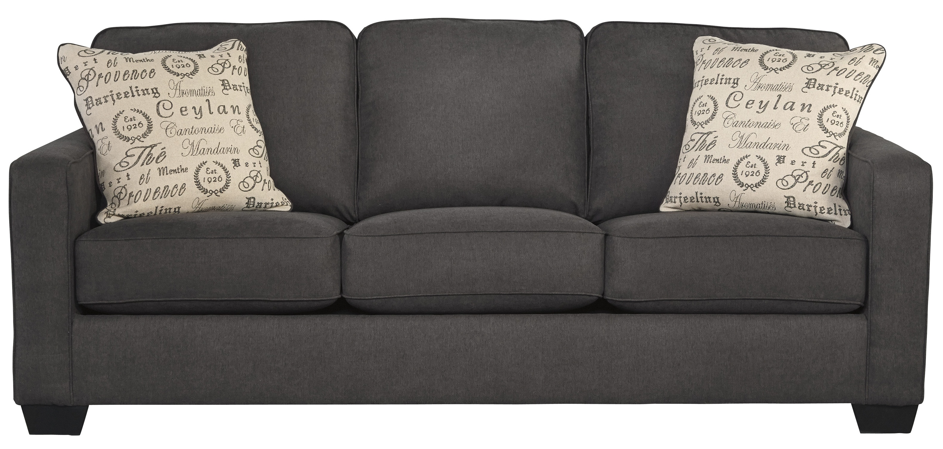 Baby proof queen bed - Buying A New Sofa Opt For Dark Colors And Soft Materials