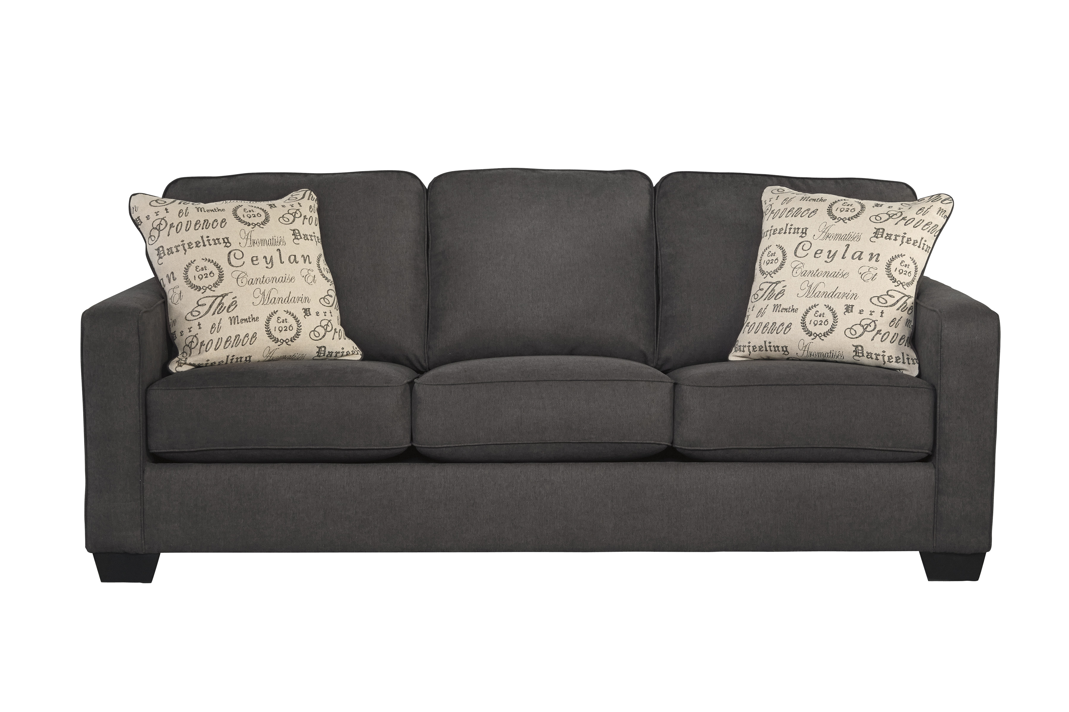 Bobs Furniture Leather Sofa Netflix Like a Boss; How to Choose the Perfect Sofa for ...