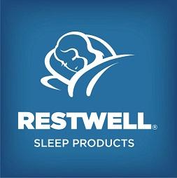 restwell-logo.jpg
