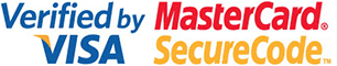 Verified & Securecode Accredited