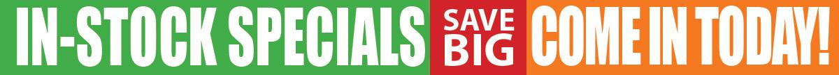 web-skinnybanner-sale.jpg