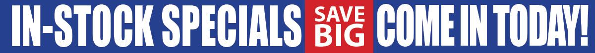 web-skinnybanner-sale2.jpg