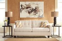 Floyd Sofa Beige