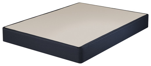 Symington DOUBLE Base by Serta