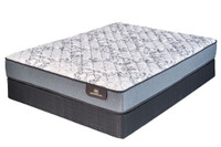 Wexford Twin Mattress by Serta