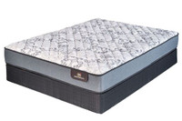 Wexford KING Serta Mattress