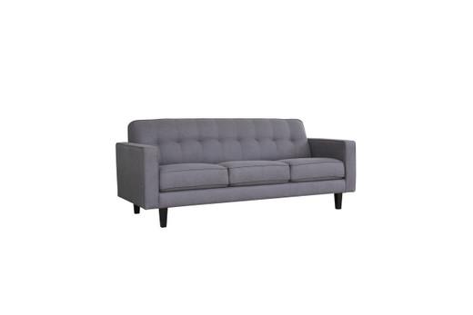 Kelso Sofa Grey
