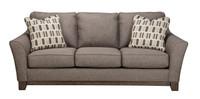Melrose Sofa Grey