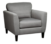 Utopia Chair