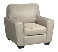 Grover Chair Beige
