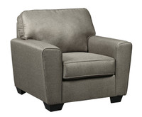 Grover Chair Grey