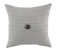 Ferriday Cushion