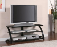Frank TV Stand