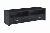 Willa TV Stand