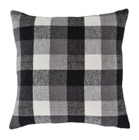 CARRIGAN CUSHION
