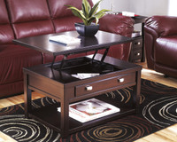 Hatsuko Lift Top Coffee Table