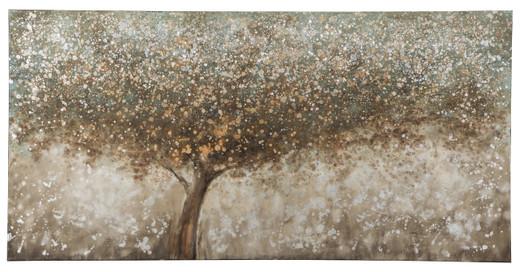 O'Keria Wall Art