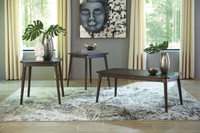 Neilmond Coffee Table Set of 3