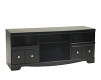 Shay TV Stand