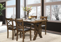 Raven Dining Chair