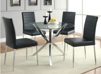 Vance Dining Table