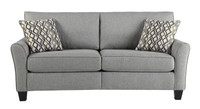 Fern Sofa Grey