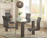 Taurus Dining Chair