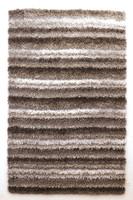 Wilkes grey rug