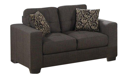 Terrific Pallucci Furniture Store Vancouver Sofas Couches Caraccident5 Cool Chair Designs And Ideas Caraccident5Info