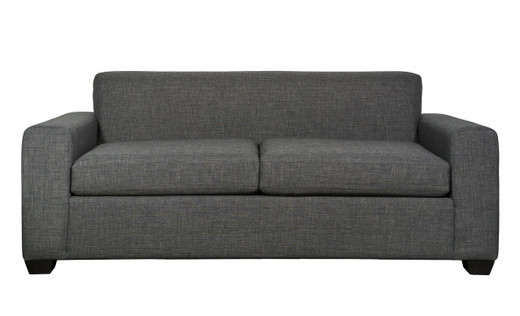 Nora Charcoal Sofa Bed