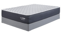 Reese Limited Edition Firm Queen Mattress by Ashley's