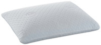 Duocore Pillow by Serta