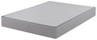 Value Box Twin Base by Serta