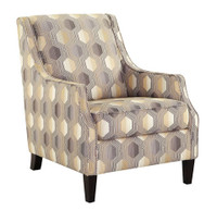 Theo Accent Chair