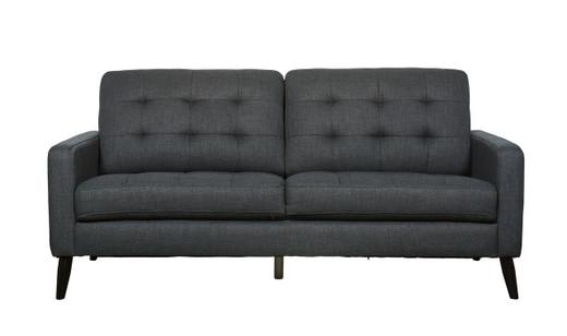 Reno Sofa Grey