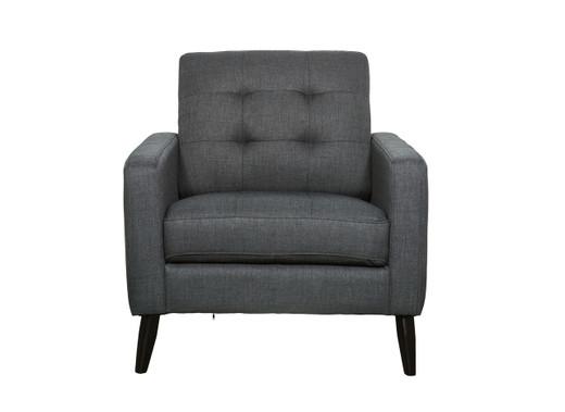 Reno Chair Grey