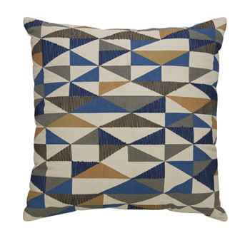 Daray Multi cushion