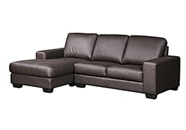 sc 1 th 187 : leather sectional vancouver - Sectionals, Sofas & Couches
