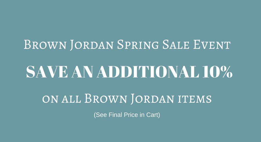 brown-jordan-spring-sale2.png