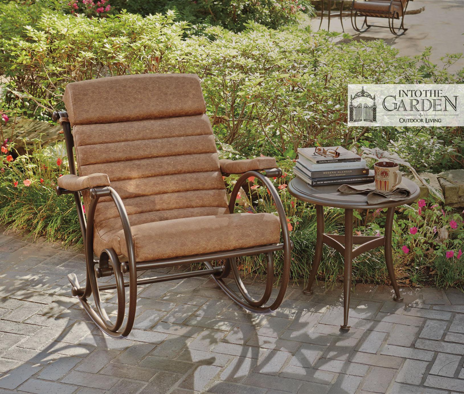 Intothegardenoutdoor.com Is The E Commerce Website Of Long Standing Outdoor  Retailer Into The Garden.