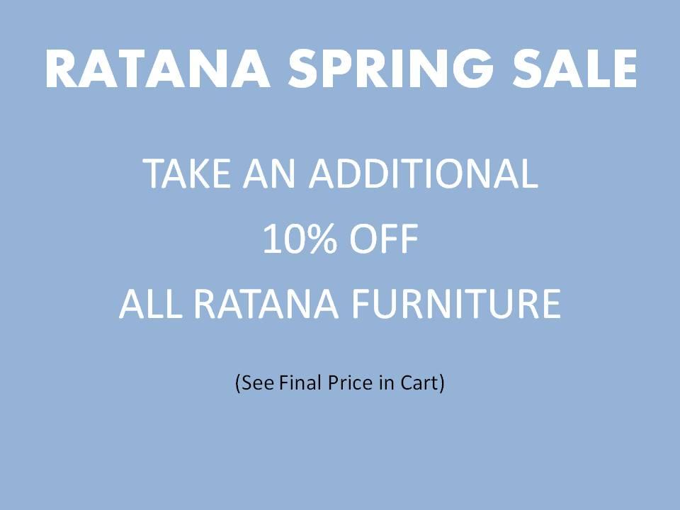 ratana-spring-sales.jpg