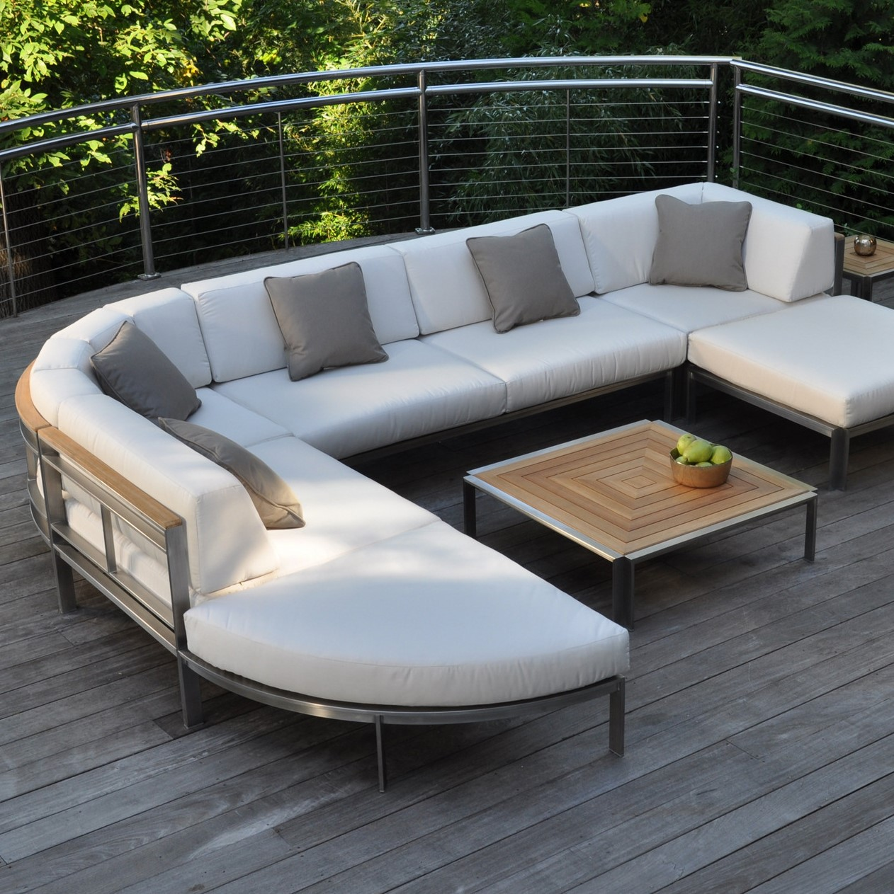 Outdoor Furniture Patio Backyard Furniture Dallas Fort Worth