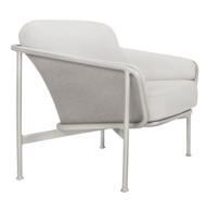 Brown Jordan Verge Lounge Chair