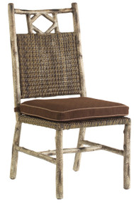 Woodard River Run Dining Side Chair
