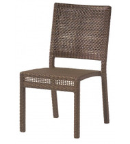 Woodard Miami Dining Side Chair