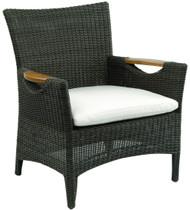 Kingsley Bate Culebra Club  Chair